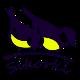 Logo Sikorki Przedszkole Niepubliczne